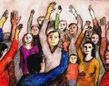 13-04-05-movimientos-sociales