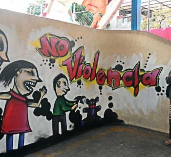 1er-Concurso-de-Grafitti-51-1021x575