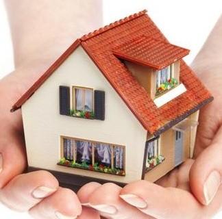 2010-04-18-aumento-compra-venta-viviendas