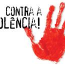 20150128080146contra_a_violencia2