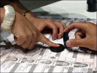 511803_padron_electoral