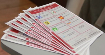 IFE-apodos-boleta-electoral-1490847