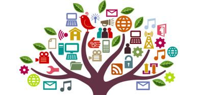 beca-para-el-programa-social-media-de-eada-2014