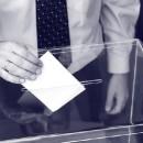 censo_electoral_0