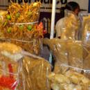 comida-chatarra-1725987