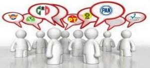 mexico-y-sus-partidos-politicos-300x137