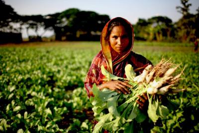 mujer-divina-agricola