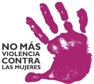 no-mas-violencia-contra-la-mujer