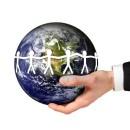 organizacion-sociedad-civil