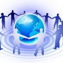 responsabilidad-social-empresarial