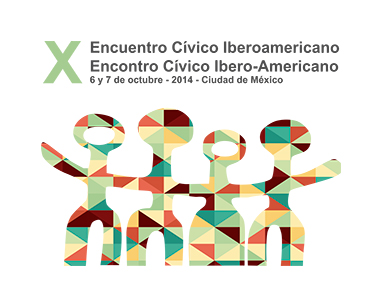 x_encuentro_civico_iberoamericano copia