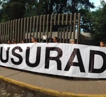 clausuran-por-Arturo-Escobar